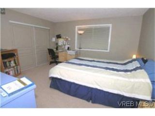 Photo 5: 205 971 McKenzie Ave in VICTORIA: SE Quadra Condo for sale (Saanich East)  : MLS®# 383024