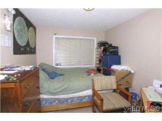 Photo 6: 205 971 McKenzie Ave in VICTORIA: SE Quadra Condo for sale (Saanich East)  : MLS®# 383024