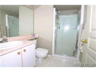 Photo 7: 205 971 McKenzie Ave in VICTORIA: SE Quadra Condo for sale (Saanich East)  : MLS®# 383024