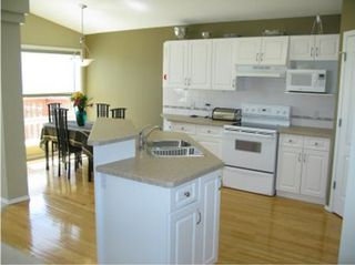 Photo 11: Beautiful 3 BR Lakeview home!