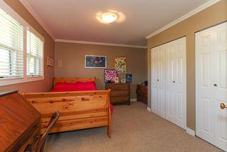 Photo 10: 952 50TH Street in Tsawwassen: Tsawwassen Central House for sale : MLS®# V950723