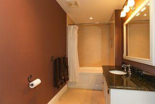 Photo 12: 952 50TH Street in Tsawwassen: Tsawwassen Central House for sale : MLS®# V950723