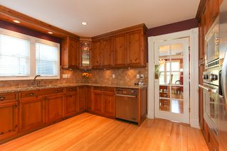 Photo 4: 952 50TH Street in Tsawwassen: Tsawwassen Central House for sale : MLS®# V950723