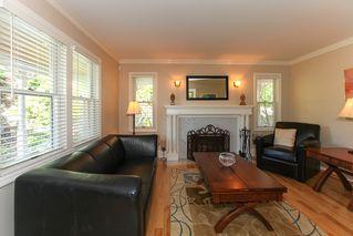 Photo 15: 952 50TH Street in Tsawwassen: Tsawwassen Central House for sale : MLS®# V950723