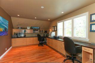 Photo 21: 952 50TH Street in Tsawwassen: Tsawwassen Central House for sale : MLS®# V950723
