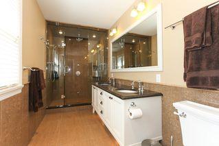 Photo 8: 952 50TH Street in Tsawwassen: Tsawwassen Central House for sale : MLS®# V950723