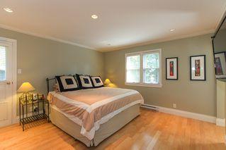 Photo 6: 952 50TH Street in Tsawwassen: Tsawwassen Central House for sale : MLS®# V950723