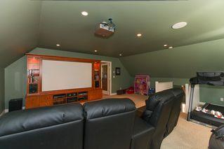 Photo 19: 952 50TH Street in Tsawwassen: Tsawwassen Central House for sale : MLS®# V950723
