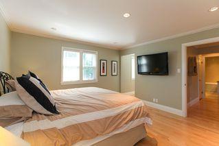 Photo 7: 952 50TH Street in Tsawwassen: Tsawwassen Central House for sale : MLS®# V950723