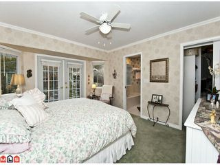 Photo 6: 13551 14A Avenue in Surrey: Crescent Bch Ocean Pk. House for sale (South Surrey White Rock)  : MLS®# F1214007