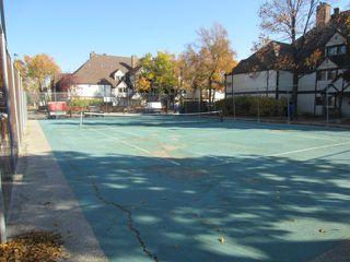 Photo 17: 101 Swindon Way in WINNIPEG: River Heights / Tuxedo / Linden Woods Condominium for sale (South Winnipeg)  : MLS®# 1220815