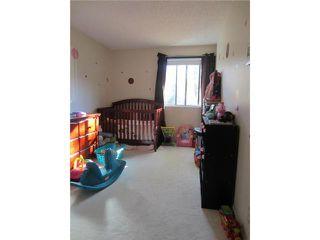 Photo 8: 101 Swindon Way in WINNIPEG: River Heights / Tuxedo / Linden Woods Condominium for sale (South Winnipeg)  : MLS®# 1220815