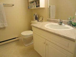 Photo 11: 101 Swindon Way in WINNIPEG: River Heights / Tuxedo / Linden Woods Condominium for sale (South Winnipeg)  : MLS®# 1220815
