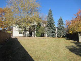 Photo 16: 101 Swindon Way in WINNIPEG: River Heights / Tuxedo / Linden Woods Condominium for sale (South Winnipeg)  : MLS®# 1220815