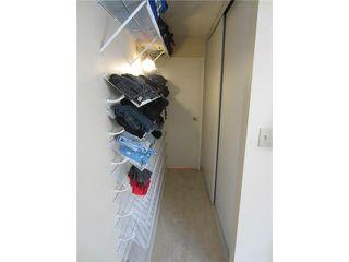 Photo 7: 101 Swindon Way in WINNIPEG: River Heights / Tuxedo / Linden Woods Condominium for sale (South Winnipeg)  : MLS®# 1220815