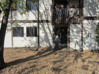 Photo 14: 101 Swindon Way in WINNIPEG: River Heights / Tuxedo / Linden Woods Condominium for sale (South Winnipeg)  : MLS®# 1220815
