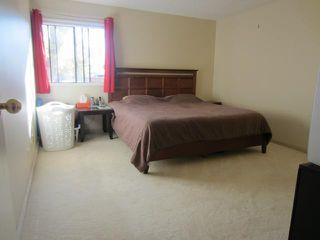 Photo 6: 101 Swindon Way in WINNIPEG: River Heights / Tuxedo / Linden Woods Condominium for sale (South Winnipeg)  : MLS®# 1220815