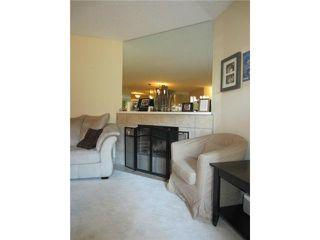 Photo 4: 101 Swindon Way in WINNIPEG: River Heights / Tuxedo / Linden Woods Condominium for sale (South Winnipeg)  : MLS®# 1220815