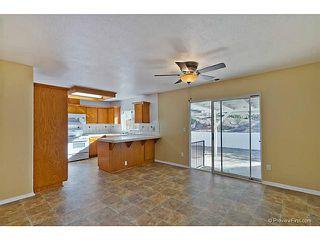 Photo 9: VISTA House for sale : 3 bedrooms : 585 E Bobier Drive