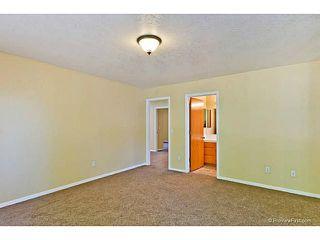 Photo 14: VISTA House for sale : 3 bedrooms : 585 E Bobier Drive