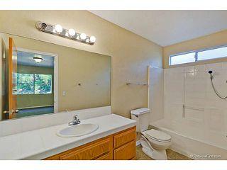 Photo 19: VISTA House for sale : 3 bedrooms : 585 E Bobier Drive
