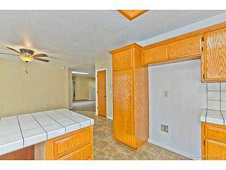 Photo 13: VISTA House for sale : 3 bedrooms : 585 E Bobier Drive