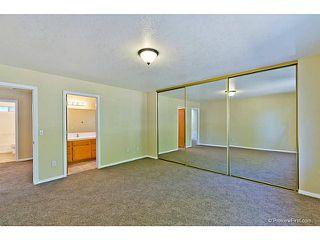 Photo 15: VISTA House for sale : 3 bedrooms : 585 E Bobier Drive