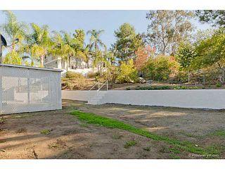 Photo 24: VISTA House for sale : 3 bedrooms : 585 E Bobier Drive