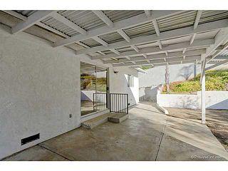 Photo 22: VISTA House for sale : 3 bedrooms : 585 E Bobier Drive