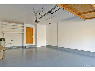 Photo 21: VISTA House for sale : 3 bedrooms : 585 E Bobier Drive