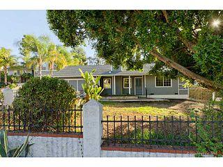 Photo 1: VISTA House for sale : 3 bedrooms : 585 E Bobier Drive