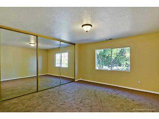 Photo 17: VISTA House for sale : 3 bedrooms : 585 E Bobier Drive