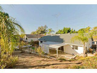 Photo 23: VISTA House for sale : 3 bedrooms : 585 E Bobier Drive