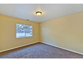Photo 20: VISTA House for sale : 3 bedrooms : 585 E Bobier Drive