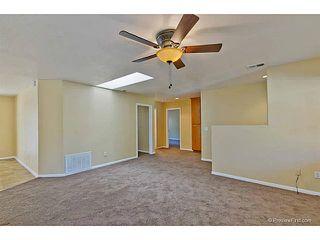 Photo 6: VISTA House for sale : 3 bedrooms : 585 E Bobier Drive