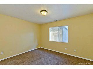 Photo 16: VISTA House for sale : 3 bedrooms : 585 E Bobier Drive
