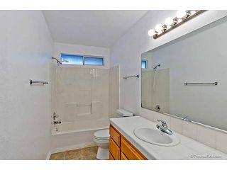 Photo 18: VISTA House for sale : 3 bedrooms : 585 E Bobier Drive