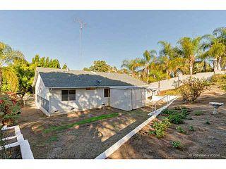 Photo 25: VISTA House for sale : 3 bedrooms : 585 E Bobier Drive