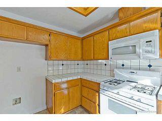Photo 10: VISTA House for sale : 3 bedrooms : 585 E Bobier Drive