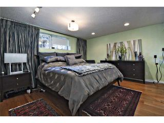 Photo 11: 6527 34 Street SW in CALGARY: Lakeview Residential Detached Single Family for sale (Calgary)  : MLS®# C3548821
