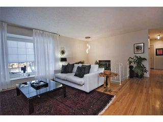 Photo 4: 6527 34 Street SW in CALGARY: Lakeview Residential Detached Single Family for sale (Calgary)  : MLS®# C3548821