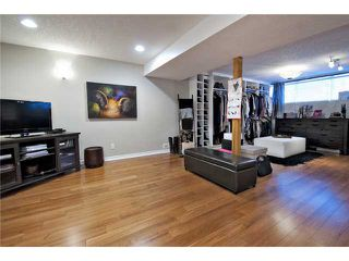 Photo 10: 6527 34 Street SW in CALGARY: Lakeview Residential Detached Single Family for sale (Calgary)  : MLS®# C3548821