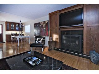 Photo 5: 6527 34 Street SW in CALGARY: Lakeview Residential Detached Single Family for sale (Calgary)  : MLS®# C3548821