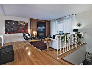 Photo 3: 6527 34 Street SW in CALGARY: Lakeview Residential Detached Single Family for sale (Calgary)  : MLS®# C3548821