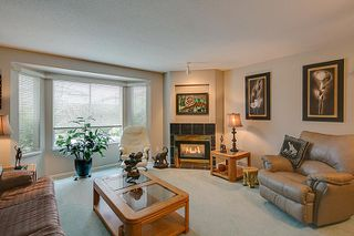 Photo 9: 47 - 12268 189a Street, Pitt Meadows V985180 3 beds, 3 baths - FOR SALE