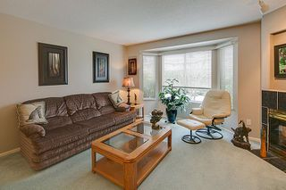 Photo 10: 47 - 12268 189a Street, Pitt Meadows V985180 3 beds, 3 baths - FOR SALE