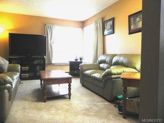 Photo 6: 4695A CRUICKSHANK Avenue in COURTENAY: Z2 Courtenay East Half Duplex for sale (Zone 2 - Comox Valley)  : MLS®# 633722