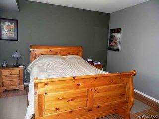 Photo 15: 4695A CRUICKSHANK Avenue in COURTENAY: Z2 Courtenay East Half Duplex for sale (Zone 2 - Comox Valley)  : MLS®# 633722