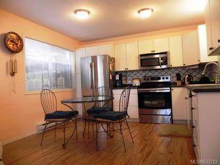 Photo 10: 4695A CRUICKSHANK Avenue in COURTENAY: Z2 Courtenay East Half Duplex for sale (Zone 2 - Comox Valley)  : MLS®# 633722