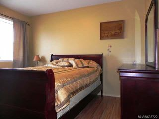 Photo 16: 4695A CRUICKSHANK Avenue in COURTENAY: Z2 Courtenay East Half Duplex for sale (Zone 2 - Comox Valley)  : MLS®# 633722